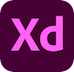 logo adobe xdesign
